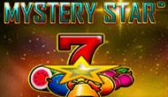 Mystery Star